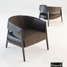 Ikea Sofa Chair by Best 10 Single Sofa Ideas On Pinterest Sofa Uk Room London And