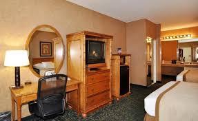 Comfort Inn And Suites Anaheim Best Western Plus Park Place Inn Mini Suites Anaheim
