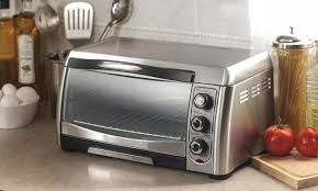 Toaster Band History Of The Toaster Overstock Com