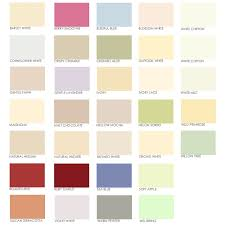 image result for dulux natural hessian dulux natural hessian