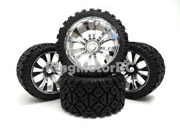 rc baja truck aliexpress com buy new king motor t2000 truck all terrain wheels