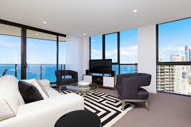 Gold Coast 1 Bedroom Apartments Book Rhapsody Resort Gold Coast Hotel Deals