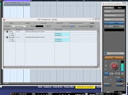 cubase control room u0026 audient id22 gearslutz pro audio community