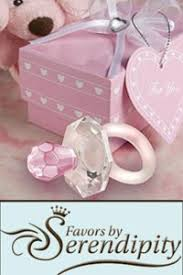 baby shower ribbons baby shower ribbons add personalized favor ribbon and gift bows