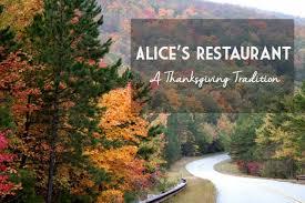 thanksgiving memories with s restaurant kati