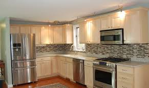 kitchen how much does it cost to remodel a kitchen amazing cost