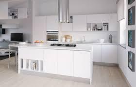 Cucine Febal Moderne Prezzi by Beautiful Cucine Moderne Prezzi Pictures Ideas U0026 Design 2017