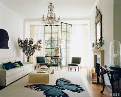 manhattan home design vitra style living room enchanting manhattan home design home