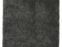 Ethereal Area Rug Home Decorators Ethereal Gray Rug Best Of Home Decorators