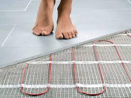 riscaldamento a soffitto costo riscaldamento a pavimento scandiano reggio emilia pannelli