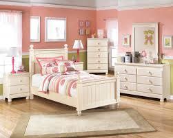 cream bedroom furniture sets cream bedroom furniture bedroom design decorating ideas