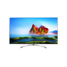 home entertainment lg tvs video u0026 stereo system lg malaysia lg 55 super uhd 4k active hdr dolby vision ultra luminance smart
