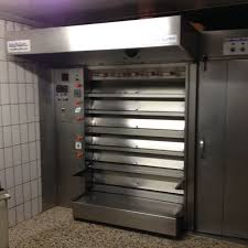 heuft used machine for sale