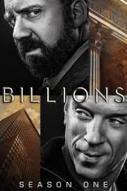 Seeking Season 1 123movies Billions Season 1 Episode 1 123movies
