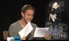 Ryan Gosling Birthday Memes - ryan gosling s best moments