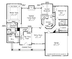 Download Coolest House Plans Zijiapin