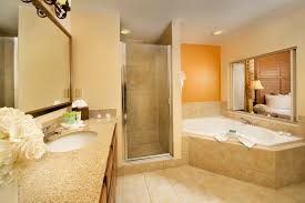 buy a 7 night stay in a 2 bedroom suite at the floriday u0027s orlando