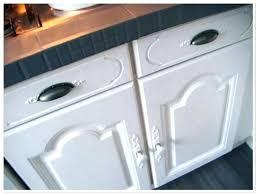poignee cuisine entraxe 128 poignee meuble de cuisine pour cuisine lot s pour cuisine poignee