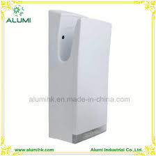 Bathroom Uv Light China Bathroom Electric Automatic High Speed Jet Dryer With