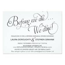 rehersal dinner invitations free rehearsal dinner invitation templates printable rehearsal
