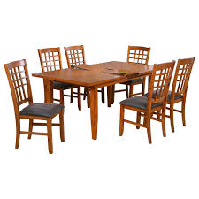 Mission Style Dining Room Table by Mission Dining Chairs Mission Style Dining Room Chairs U2039