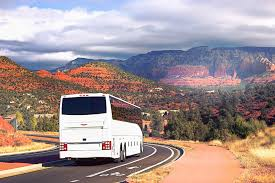 20 things to know before you travel by bus in the usa
