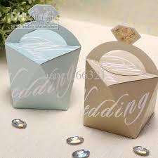 lottery ticket wedding favors 2 colour box wedding candy box gift bags jewelry bag candy bags