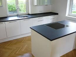 arbeitsplatte küche granit küchenarbeitsplatte granit rheumri
