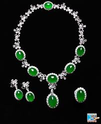 jade ring necklace images 35 best jade images jade british columbia and jpg