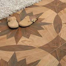 John Lewis Laminate Floor Floor Tiles Our Pick Of The Best Ideal Home