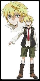 Mis boys animes XD Images?q=tbn:ANd9GcTFDSD1wB6Ns85ydwJ7b62CrCTOmdfDTjUY7QxWSAwfN_QhC0ThLQ