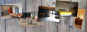 chambre d hote chazay d azergues les chambres de péroline home