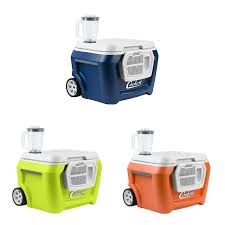 amazon black friday deals 2016 fred shipping coolest cooler only 224 99 free shipping reg 449