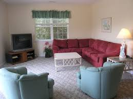 large beach view house in surfside south homeaway surfside beach