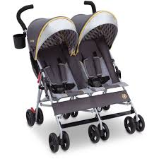 jeep africa jeep scout double stroller buy online in south africa
