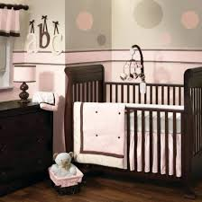 Cocalo Bedding Bedding Ideas Alphabet Crib Bedding By Migi Bedding Decoration