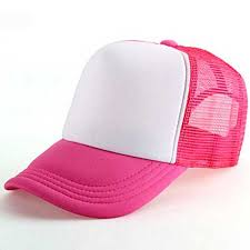 popular nhl hats fitted buy cheap nhl hats fitted lots from china