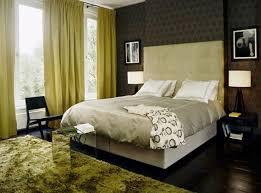 interior alongside untreated design innovative miami warm