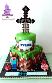 best 25 minecraft sword ideas on pinterest minecraft birthday