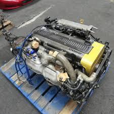 92 lexus sc300 toyota supra twin turbo engine ebay