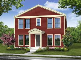 new homes in saint charles mo homes for sale new home source