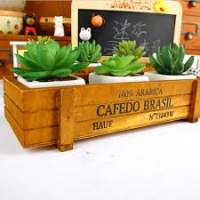 online get cheap wood crates for sale aliexpress com alibaba group