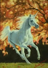 unicorns u0026 fantasy painted dreams studio