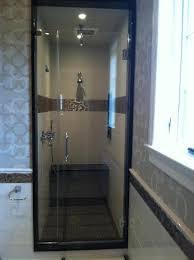 Mirage Shower Doors Mirage Shower Doors In Ny 150 Bay St Ny