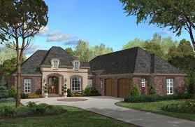 riverwalk house plan u2013 house plan zone