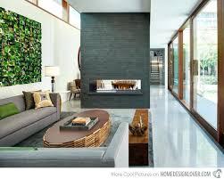 kitchen divider ideas kitchen divider living room kitchen and living room partition