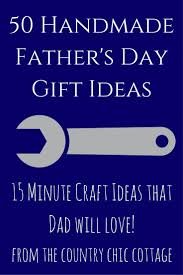31 best gift giving images on pinterest gifts diy and fathers