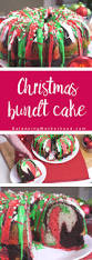 114 best christmas images on pinterest christmas recipes