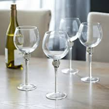wine glass gifts 20 of the greatest wine gifts for any wine lover