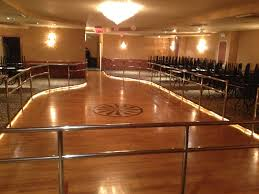 cheap wedding halls party halls 599 70 call 347 949 7240